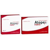 VALDERMA alopex lozione forte 20ml
