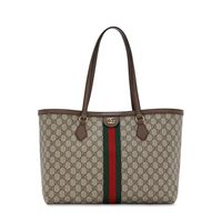 "GUCCI borsa shopping ""ophidia gg supreme original"""