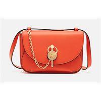 J.W. Anderson mini keyts bag