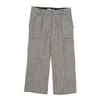 ERMANNO SCERVINO JUNIOR - pantaloni