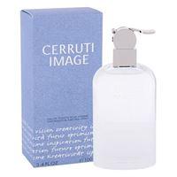 Nino Cerruti image homme eau de toilette 100 ml uomo