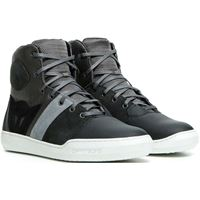 Dainese scarpe york air dark carbon antracite