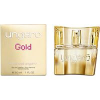Ungaro gold donna edt 30 ml