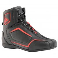 Dainese raptor air shoes scarpe moto