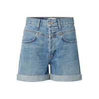 RE/DONE - shorts jeans