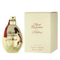 Agent Provocateur maitresse eau de parfum (donna) 50 ml