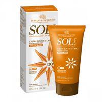 Ofi SpA Bottega di LungaVita solari sol leon crema solare corpo spf 30 150 ml