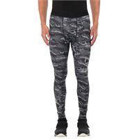 EA7 - leggings