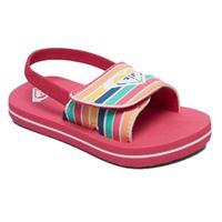 Roxy rx toddlers sandals tw finn sandalo bambina