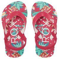 Roxy rx toddlers sandals tw tahiti vi infradito bambina