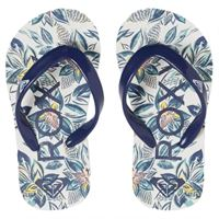 Roxy rx toddlers sandals tw bamboo iii infradito bambina