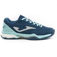 Joma t. Ace pro lady 903 scarpa tennis