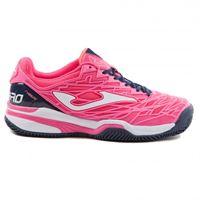 Joma t. Ace pro lady scarpe tennis donna