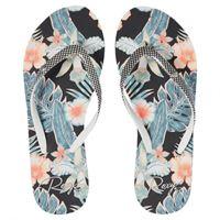 Roxy sandals portofino ii infradito donna