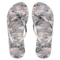 Roxy sandals portofino iii infradito donna