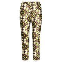 MYTHS - pantaloni