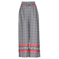 AMOË - pantaloni capri