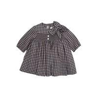 LITTLE BEAR - vestiti