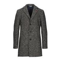 MANUEL RITZ - cappotti