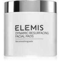 Elemis dynamic resurfacing facial pads dischetti esfolianti viso per una pelle luminosa e liscia 60 pz