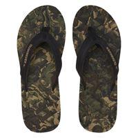 Quiksilver sandals massage 2 infradito uomo