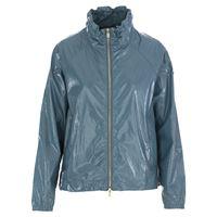 CIESSE PIUMINI giacca da donna CIESSE PIUMINI | azzurro lucido