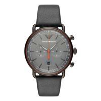 Emporio Armani ar11168 orologio uomo al quarzo
