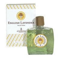 Atkinsons english lavender ml. 90