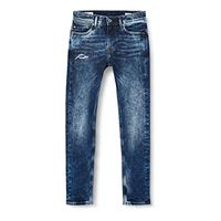 Pepe Jeans nickels jeans, 000denim, 12 bambino