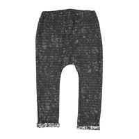 LALLY MALLY - pantaloni