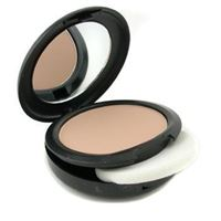 CoCo-Shop exclusive by mac studio fix powder plus foundation - nc40 15g/0.52oz by CoCo-Shop