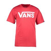 VANS t-shirt classic bambino