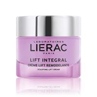 Lierac linea lift integral crema giorno antietà viso effetto lift-injection 50ml