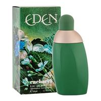 Cacharel eden eau de parfum 50 ml donna