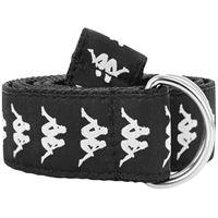 Kappa 222 banda belt 3.5 30329x0