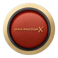 Max Factor creme puff matte blush opaco 1,5 g tonalità 55 stunning sienna
