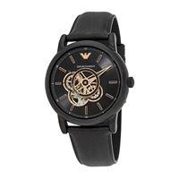 Emporio Armani luigi ar60012 orologio uomo meccanico automatico