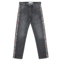 Bonpoint jeans regular dewey