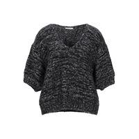 MES DEMOISELLES - pullover