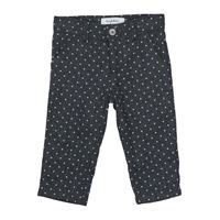 BYBLOS - pantaloni
