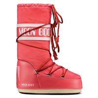 TECNICA moon boot nylon originals® - coral