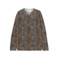 EQUIPMENT - pullover