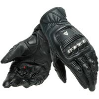 Dainese guanti dainese 4-stroke 2 gloves