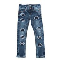 NIK & NIK - pantaloni jeans
