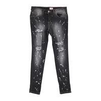 FRACOMINA MINI - pantaloni jeans