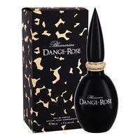Blumarine dange-rose eau de parfum 50 ml donna