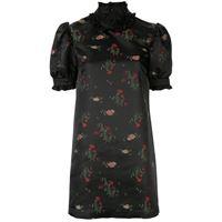 Macgraw vestito darling - nero