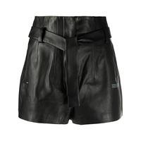 Off-White shorts - nero