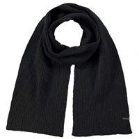 Barts wilbert scarf sciarpa uomo