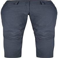 SALEWA fanes pants, pantaloni lunghi donna, ombre blue, 40/34